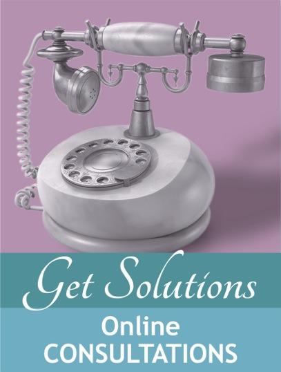 online estate consulatations